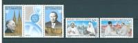 Cameroun: PA 107A + 108/ 109 ** - Cameroun (1960-...)