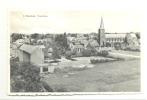 BOECHOUT - BOUCHOUT Panorama   (y181)sf53 - Boechout