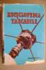 PAY/15  ENCICLOPEDIA TASCABILE 1959 Illustrata Marzocco - Enciclopedie
