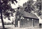 Eindhout Kapel Van Ham - Laakdal