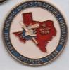 Superbe Pin's , Sports US , Baseball , Basket , Seventh National Sports Collectors Convention - Honkbal