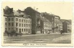 Dison Place Du Sablon - Donceel