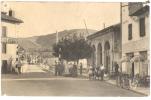 CPSM 64 - 1545. BEHOBIE - Le Pont International - Au Fond, Béhobia - Other Municipalities