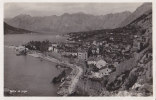 Monténégro - Kotor Sa Juga - Cattaro - Panorama Port Ville - Montenegro