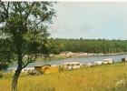 Cpm57 Neufgrange étang St Vit - Autres Communes