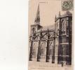 ARMENTIERES  Eglise Saint Vaast Transept De Droite - Armentieres