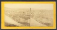 België / Belgique - Luik / Liège ± 1890 - 1905 Panorama - Stereoscoop