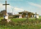 CPM 31 PIBRAC MAISON NATALE DE STE GERMAINE 9419 1974 - Pibrac