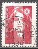 1 W Valeur Oblitérée, Used - FRANCE * 1993 - YT Nr 2806 - N° 4-37 - Frankreich