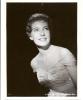 Foto  - Ciné Cinema Star Nicola Michaels - MGM 1958 - Beta-Tapes