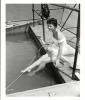 Foto  - Ciné Cinema Star Judy Meredith - Universal - Cassettes Beta