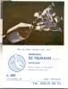 Kalender Klein Formaat 1973 - Reisbureau De Pelikaan Ertvelde - Calendriers