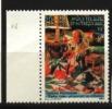 POLYNESIE:  N°263 ** Neuf Luxe : Cote 0,30 €  Au Quart De Cote - French Polynesia