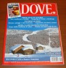 Dove 11 Novembre 1997 Speciale Milano - Tourisme, Voyages