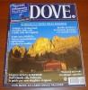 Dove 07 Luglio 1997 Speciale Cielomania - Tourisme, Voyages