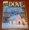 Dove 12 Dicembre 1997 Speciale Florida Natale In Provenza Monaco Parigi + Speciale Carnet Il Carnavale Di Venezia 1998 - Tourisme, Voyages