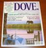 Dove 02 Febbraio 1998 L´Ultima Africa Settimana Di Carnevale Torna Il Futurismo - Tourisme, Voyages