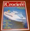 Yacht Capital Speciale Crociere Costa Victoria: Dove La Vacanza Vale Per Tre - Tourisme, Voyages
