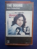 Doors : Star Collection   Cassette - Cassettes Audio