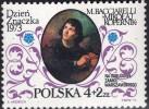 Pologne Polen Polska 1973 Yvertn° 2114 *** MNH Cote 1 Euro - 1944-.... République