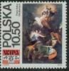 Pologne Polen Polska 1981 Yvertn° 2552 *** MNH Cote 1,80 Euro - 1944-.... République