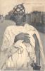 DAKAR SENEGAL FEMME LAHOBE COLLECTION GAUTRON Sold As Is Rare - Senegal