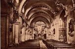 14 / Lisieux : La Chapelle Des Carmélites De Lisieux - Lisieux