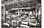 GRUISSAN-PLAGE (Aude)  Hotel Restaurant  Du Terrain Rond - Non Classés