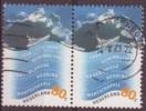 Nederland 1999 KNRM Ships - 1980-... (Beatrix)
