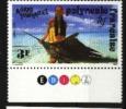POLYNESIE:  N° 401  ** Neuf Luxe : Cote 0,20 €  Au Quart De Cote - French Polynesia
