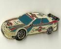 Pin´s Rallye Martini - Rallye