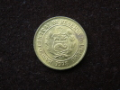 Peru 10 Soles De Oro 1978. Ver Detalles En Fotos - Perú