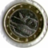1 EURO FINLANDE 2002 ETAT TB. - Finland