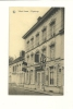 Poperinghe : Talbot house