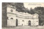 THORE-la-ROCHETTE   - Château De Rochambeau - La Chapelle - Autres Communes