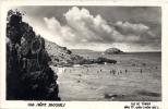 ASIE  -  VIET-NAM  Ile De Tiwan, Cap Saint-Jacques - Vietnam