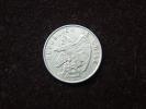 Chile 50 Centavos 1975. Ver Detalles En Fotos - Chili