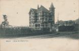 Melle *   Bertels 1909 * Villa De Koker Fils - Melle