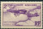 France (1934) PA N 7 ** (Luxe) - Poste Aérienne