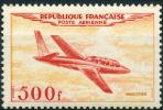 France (1954) PA N 32 ** (Luxe) - Poste Aérienne