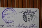 REGT No 174-CIE 1  BATAILLON MILITARIA CENSURE MILITAIRE  FORBACH  LETTRE FELDPOST 30-1-1915 GUERRE WAR BREF STAMPEL - Duitsland
