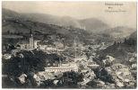 KÖRMÖCZBÁNYA Kremnica Panorama C. 1912 - Slovacchia