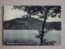 Bop1458)  Badi  -  Il Lago - Bologna