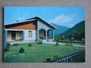 Bop1462)  Badi - Villa Iacomelli - Bologna