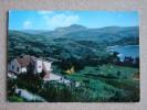 Bop1463)  Badi - Villa Mantovani - Bologna