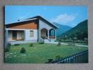 Bop1466)  Badi - Villa Iacomelli - Bologna