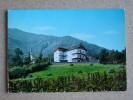 Bop1468)  Badi - Villa Parisini - Bologna