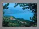 Bop1469)  Badi - Veduta Del Lago - Bologna