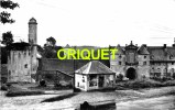 Cpsm 59 Esnes Le Chateau, Phot. Caudron, Cliché Pas Courant - Sonstige Gemeinden