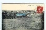 Br - 95 - AVERNES - Vue Sur Village - RARE Visuel - édition Union Phototypique - Avernes